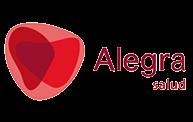 Blog de Alegrasalud.es
